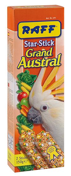 GRAND AUSTRAL