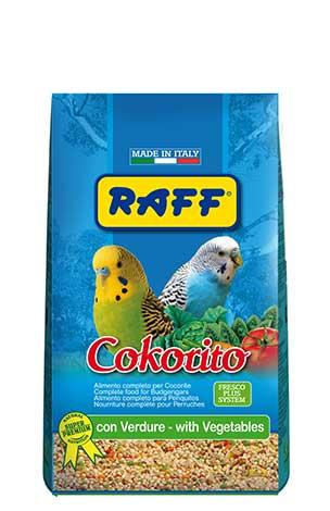 Cokorito
