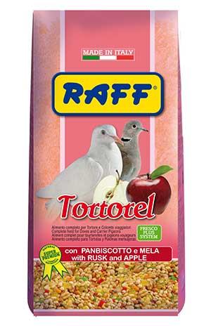 Tortorel