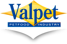 Valpet - Petfood Indutry